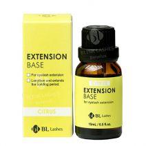Extension Base-Citrus