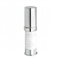 L'Avely Fast Lift Lotion 1