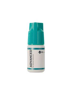 Advanced wimperlijm 5 ml