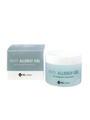 Anti-allergie Gel