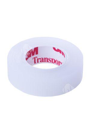 3M Transpore Tape
