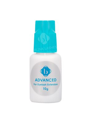 Advanced wimperlijm 10 ml