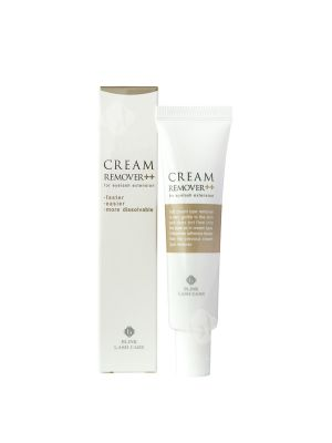 Cream Remover Double Plus 30 ml