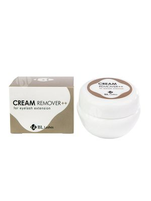 Cream Remover Double Plus 20 ml