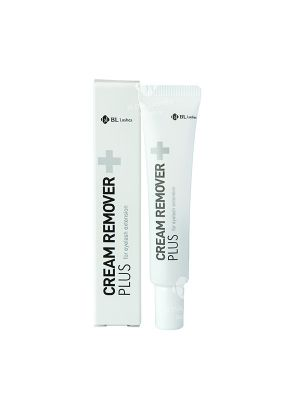Cream Remover Plus 10 ml