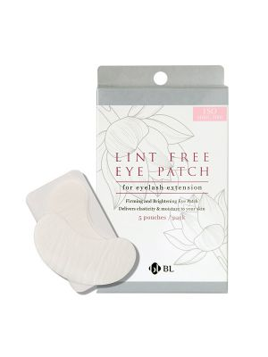 Blink Lint Free Eye Patches 5 paar