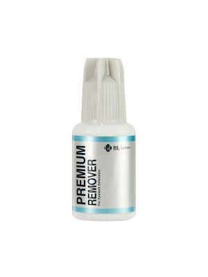 Premium Remover 10 ml