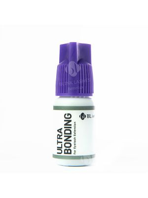 Ultra Bonding wimperlijm 5 ml