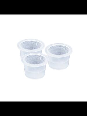 Product Cupjes 20 stuks