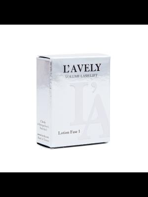 L'Avely VLL Fase 1 (15 x 1 ml)