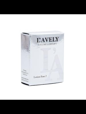 L'Avely VLL Fase 2 (15 x 1 ml)