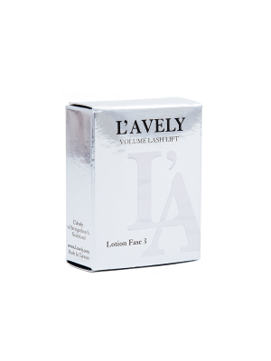 L'Avely VLL Fase 3 (15 x 1 ml)