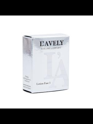 L'Avely VLL Fase 3 (10 x 1 ml)